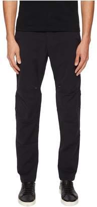 Belstaff Origins All Season Technical Softshell Pants Men's Casual Pants