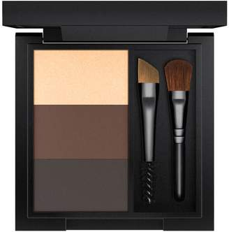 M·A·C MAC Cosmetics MAC Great Brows All-in-One Brow Kit