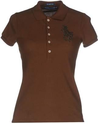 Ralph Lauren Polo shirts - Item 12040550PD