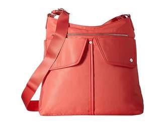 Baggallini Hillcrest Hobo Hobo Handbags