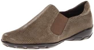 VANELi Women's Anemone Shoe
