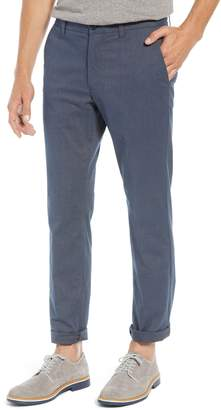 Bonobos Tailored Fit Stretch Washed Chinos