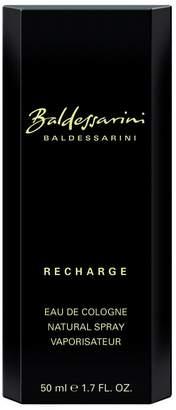 Baldessarini Eau De Cologne Spray Refill