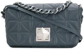 Sonia Rykiel Copain crossbody bag