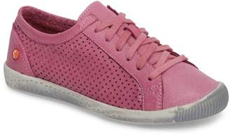 Fly London SOFTINOS BY Ica Sneaker