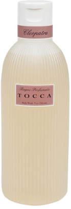 Tocca (トッカ) - TOCCA ボディーケアウォッシュ(クレオパトラの香り)