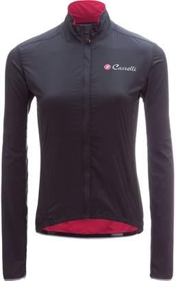 Castelli Sempre Jacket - Women's