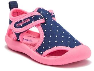 Osh Kosh OshKosh Aquatic Sandal (Toddler & Little Kid)