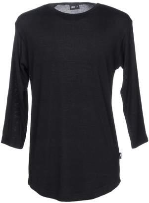 Publish Sweaters - Item 39851081IR