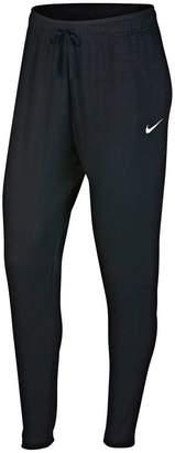 Nike Womens Flow Victory Training Pants