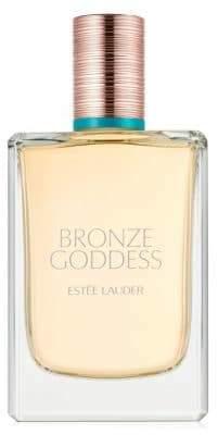 Estee Lauder Bronze Goddess Eau de Parfum