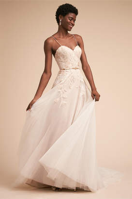 Guinevere Gown