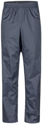 Marmot Men's PreCip Eco Pants
