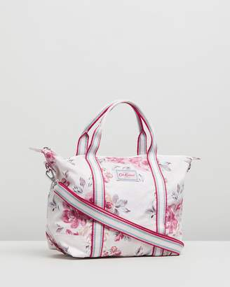 Cath Kidston Lightweight Cross Body