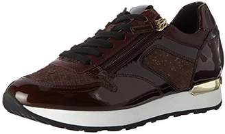 Högl Women's 4-10 1326 8700 Trainers