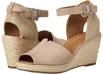 Gentle Souls Charli Women's Shoes
