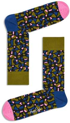 Happy Socks Wiz Khalifa No Limit Socks