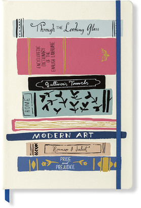 Kate Spade Take Note Notebook - Stack of Classics