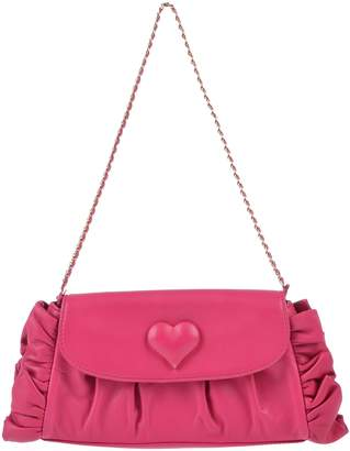 Moschino Cheap & Chic MOSCHINO CHEAP AND CHIC Handbags