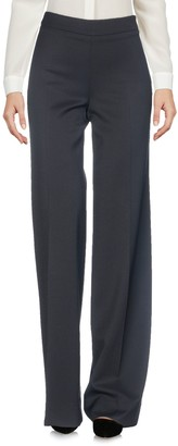 Fuzzi Casual pants - Item 13200615NB