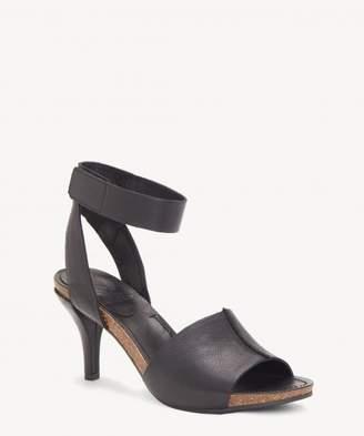 Sole Society ODELA Heeled Sandal