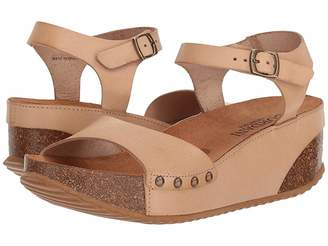 Cordani Mackie Women's Wedge Shoes
