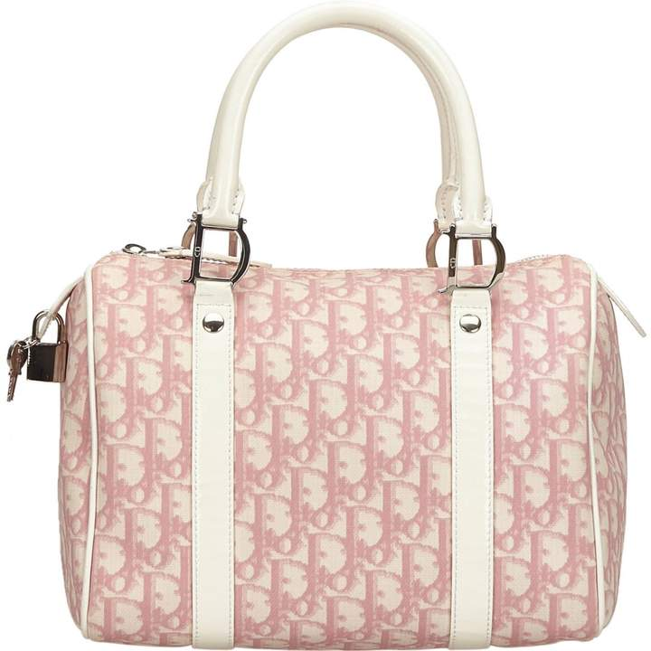 dior soft cannage tote