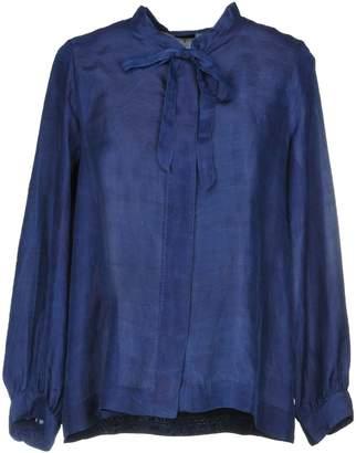 Dosa Shirts - Item 38750013FI