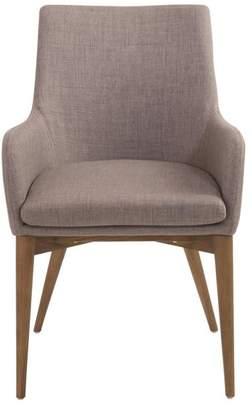 Euro Style Calais Arm Chair