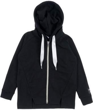 Shoeshine Sweatshirts - Item 12209447SK