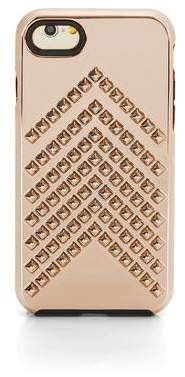 Rebecca Minkoff Star Studded Case For iPhone 8 & iPhone 7