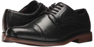 Dockers Bateman Cap Toe Oxford Men's Shoes