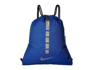 Nike Hoops Elite Gymsack - 2.0