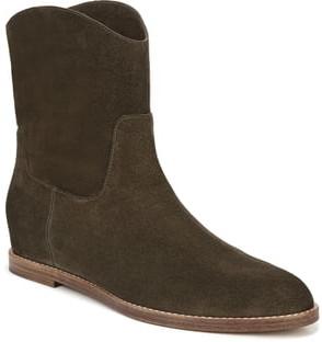 Vince Sinclair Cowboy Boot