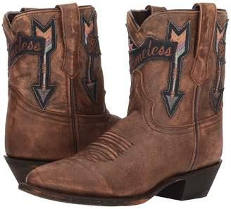 Laredo Radical Cowboy Boots