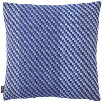 Claire Gaudion - Cobalt Cushion
