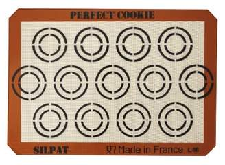 Williams-Sonoma Williams Sonoma Silpat Silicone Perfect Cookie Mat
