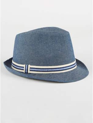 e2133088535fce Boys Designer Hats - ShopStyle UK