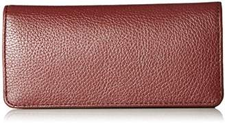 Marc Jacobs Recruit Open Face Wallet Wallet