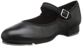 Capezio Women's Mary Jane Tap Shoe -