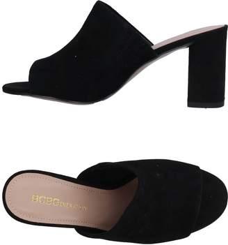 BCBGeneration Sandals - Item 11307770RA