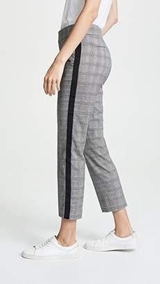 Joie Kenadia Pants