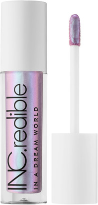 Inc.Redible INC.redible - In A Dream World Iridescent Sheer Gloss