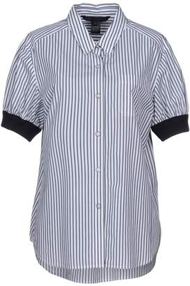 Marc by Marc Jacobs Shirts - Item 38723348WQ