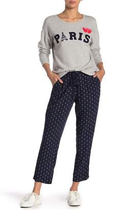 Rails Morgan Boho Patterned Pants