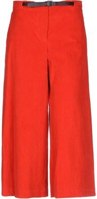 Dixie Casual pants - Item 13320008OT