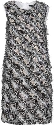 Odeeh Short dresses