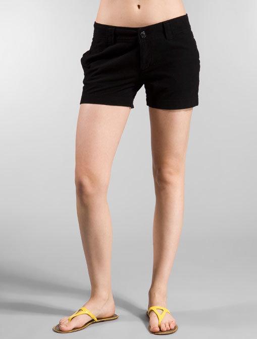 James Perse Pocket Shorts