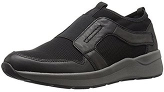 Easy Spirit Women's Ilex Walking Shoe $22.01 thestylecure.com