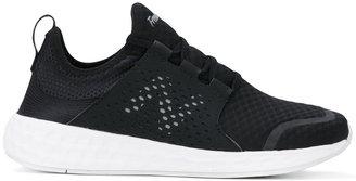 New Balance Cruz sneakers $91.30 thestylecure.com